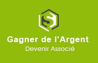 Logo Design Affiliate