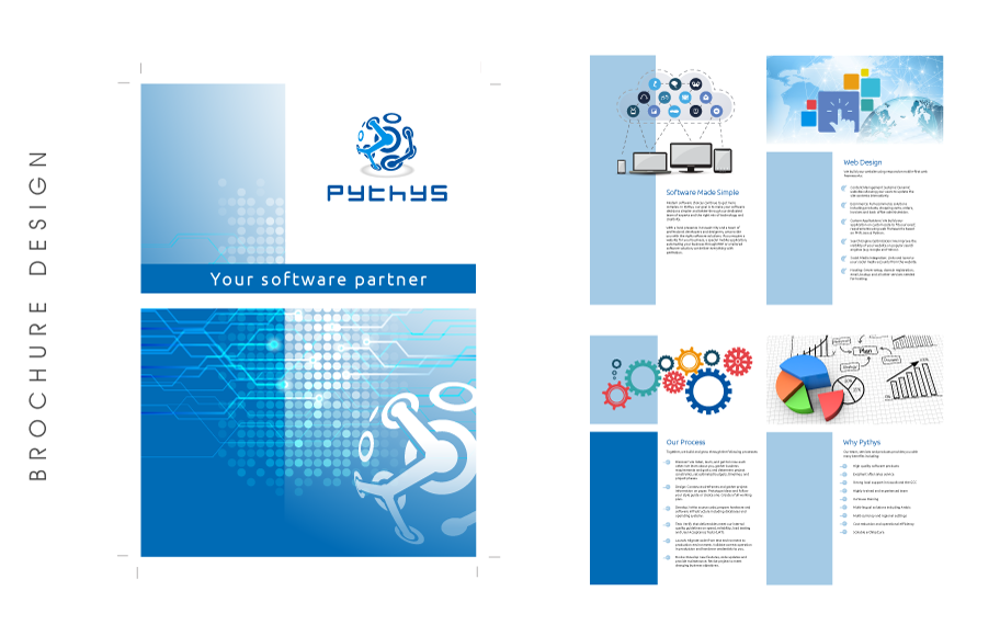 sample brochure design narco penantly co