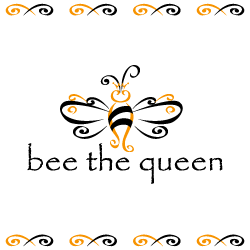 queen logo design - photo #38