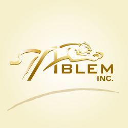 Logo Design Ablem Inc.