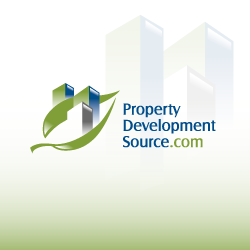 Logo Design Property Development Source