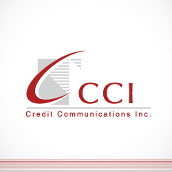 Logo Design Credit Communications Inc.