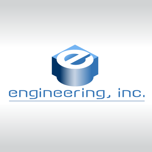 logo design engineering inc - Company Logo Design Ideas