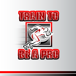 Logo Design Train To Be A Pro