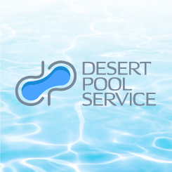 logo design pool