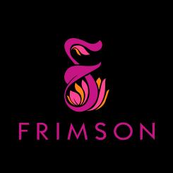 Custom Logo Design Portfolio Logo Design Samples Custom Designed