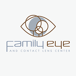 logo design eye, ophthalmology, optometry, lences, glasses