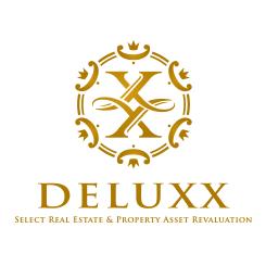 Custom Logo Design Portfolio  Logo Design samples custom