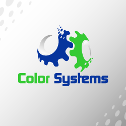 Logo Design Color Systems