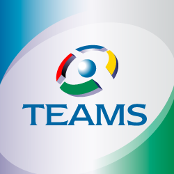Logo Design Teams
