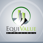 Logo Design EquiValue Appraisal