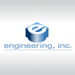 Logo Design Engineering, Inc.