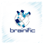 Logo Design Brainific