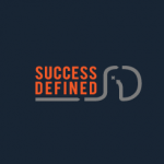Custom Logo Design Company Logos: Full List of Custom Logo
