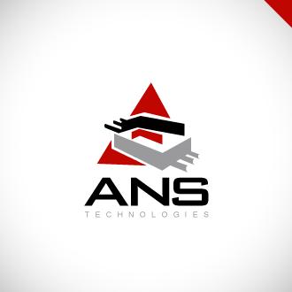 Custom Logo Design Templates - Free Logo Design Templates