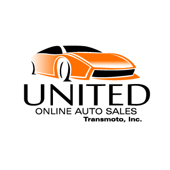 Logo Design Request A Cool Car Logo For An EBay Seller LogoBee - Cool car logos