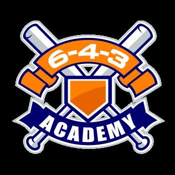 logo design request looking for a logo for a baseball and softball rh logobee com Softball Vector Softball Tournament Logos