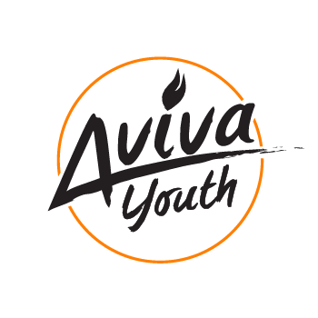 logo design request looking for a logo for a church youth group rh logobee com youth logo placement youth logo templates
