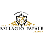 The Bellagio Papale Group Logo