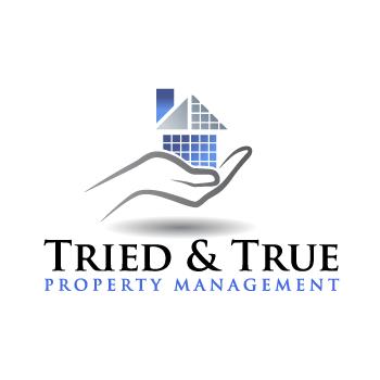 logo design request looking for a logo for a multi family condo rh logobee com property management lagos portugal property management logo ideas