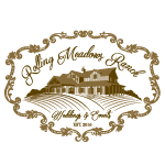 Rolling Meadows Ranch Logo