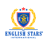 English Stars International Logo
