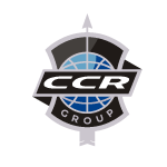 CCR Group Logo