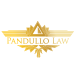 Pandullo Law Logo