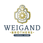 Weigand Brothers Logo