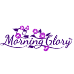 Morning Glory Logo