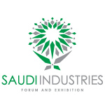 Saudi Industries Forum and Exhibition Logo