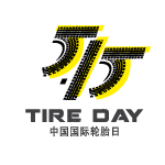 515 Tire Day Logo