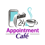 Appointment Cafe Logo