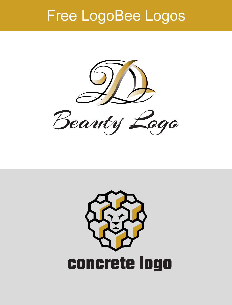 Create a logo design