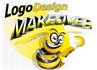 Logo  Design Makeover