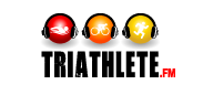 Logo Design Triathlete
