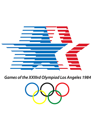 55 olympic games logo designs since 1896 logo design Logo designers los angeles