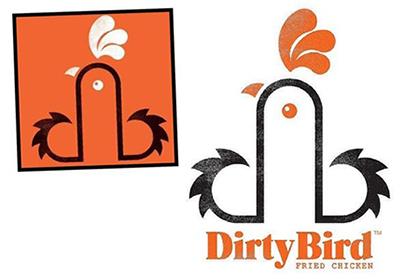 freudian slip ups the most sexually suggestive logos logo design