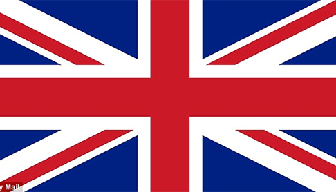 Image result for united kingdom  logo