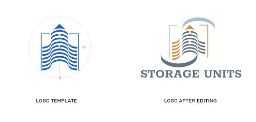 logo design blog logobee