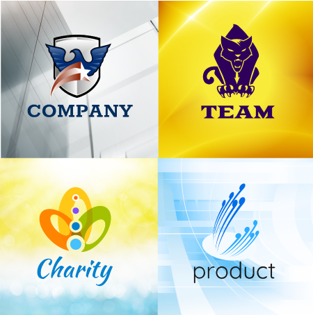 3000 free editable logo design templates from logobee logo design logobee is proud to release its brand new logo template editor tool while custom logo design has always been and remains our focus an oft overlooked wajeb Choice Image