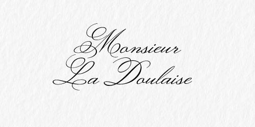 cursive google fonts