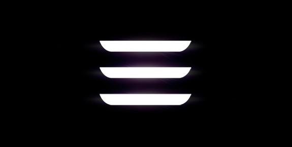 Double Entendre - Logo Design Blog | Logobee