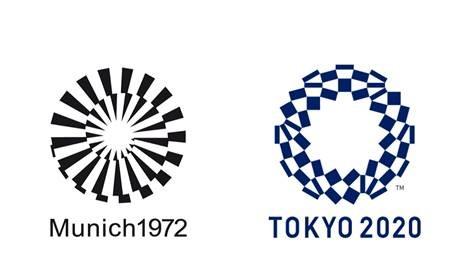 Critique of the 2020 Tokyo Olympics new logo design Logo Design