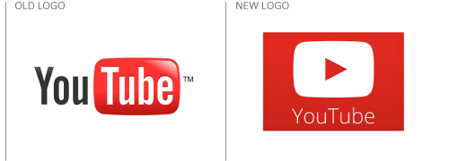youtube chooses metro design logo design blog logobee rh logobee com YouTube Logo 2017 YouTube Logo 2017